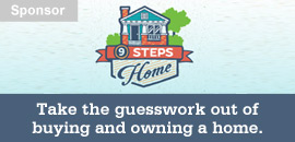 The Path to Homeownership