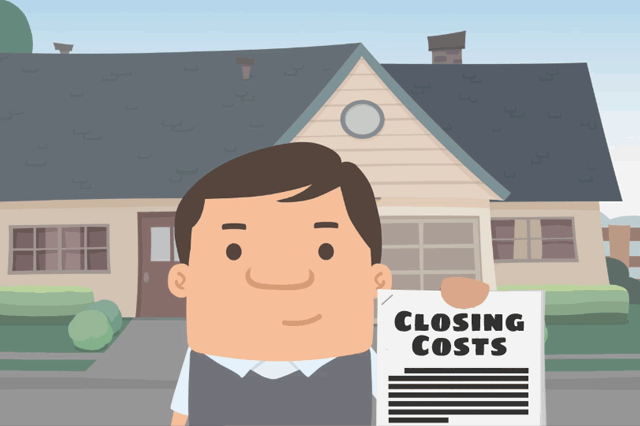 FHA Closing Costs