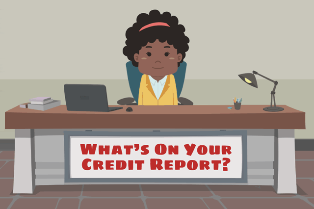 Credit Guidelines That FHA Lenders Follow