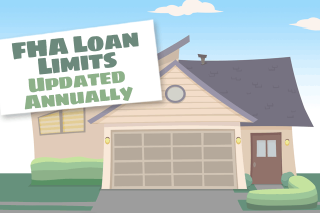 Low Interest Loans >> FHA Loan Requirements in 2020