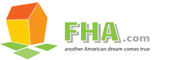 FHA Loan Refinance and Home Purchase Loans at FHA.com